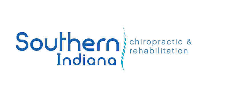 Southern Indiana Chiropractic